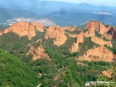 Sierra del Caurel:Courel; Lugo_Galicia; senderismo la palma rutas rascafria;viajes octubre